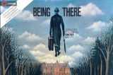 Being There 1979
