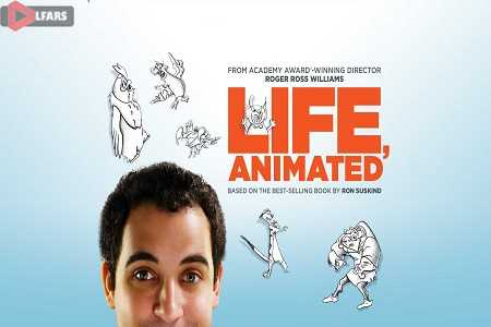 Life Animated