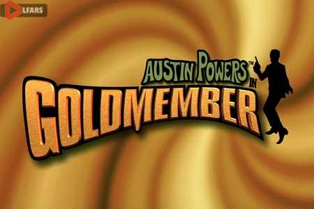 austin powers in goldmember tc 1