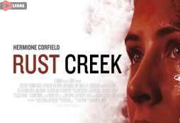 rust creek top