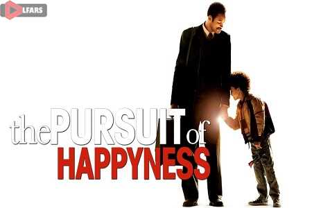 the pursuit of happyness 542034d2ac4a7 min