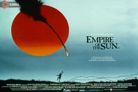 Empire of sun