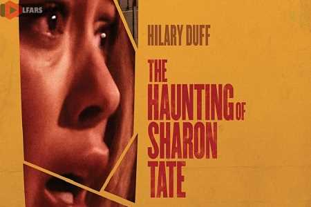 Haunting if Sharon Tate Poster Hilay Duff HD