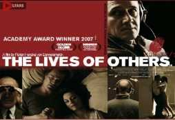 Life of others