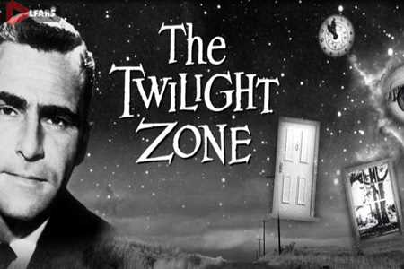 twilight zone banner 0