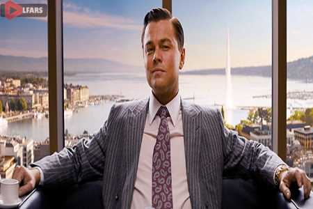 wolf of wall steet header1