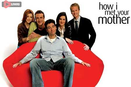 howimetyourmother season1