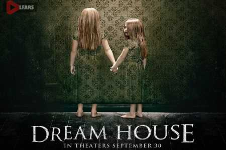 فیلم 2011 Dream House