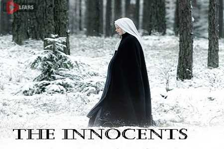فیلم The Innocents 2016