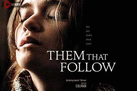 فیلم Them That Follow 2019