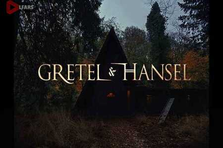 GRETEL HANSEL Movie 2020