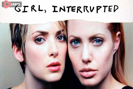 فیلم Girl Interrupted 1999