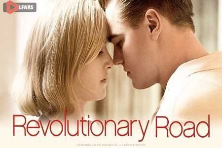 فیلم Revolutionary Road 2008