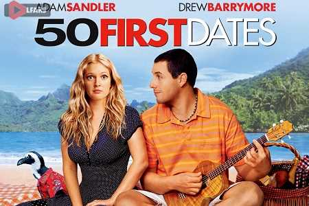 50First Dates