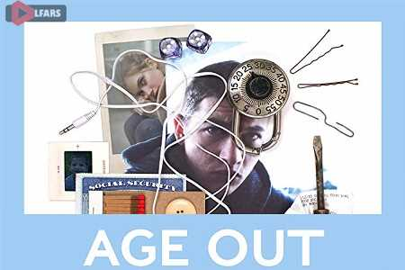 Age Out 2018