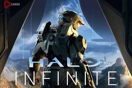 halo infinite trailer e3 2019