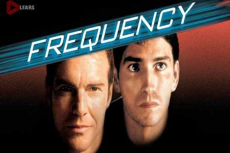 Frequency 2000