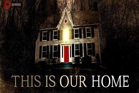 this is our home