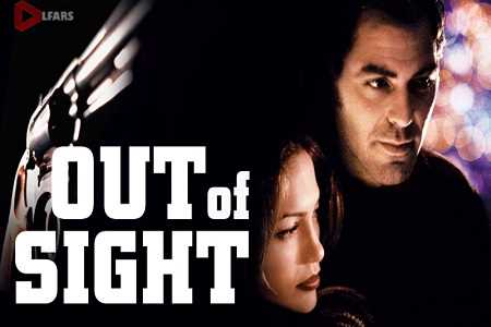 Out of Sight 1998