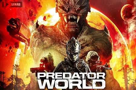 Predator World 2017