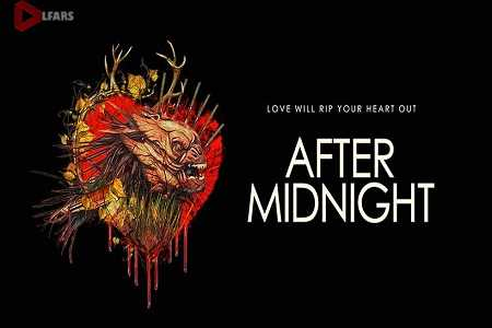 After Midnight 2019