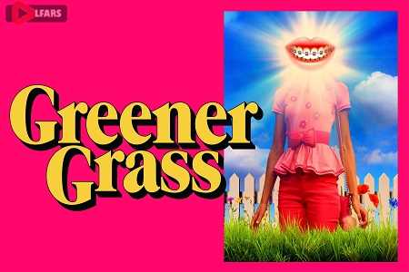 Greener Grass 2019