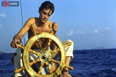 Purple Noon 1960 1