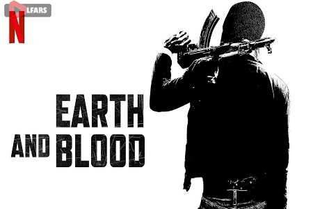 Earth and Blood 2020