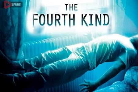 The Fourth Kind 2009