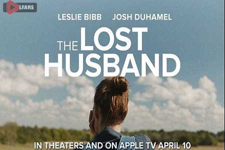 The Lost Husband 2020