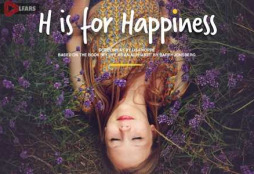 H is for Happiness 2019