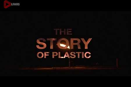 The Story of Plastic 2019