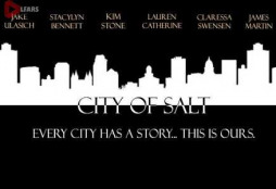 City of Salt 2020
