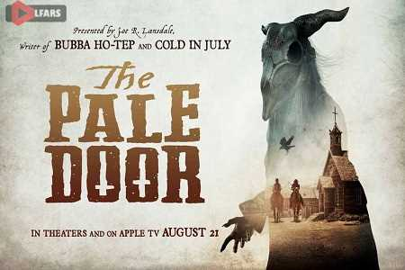 The Pale Door 2020