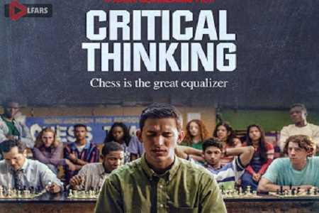 Critical Thinking 2020