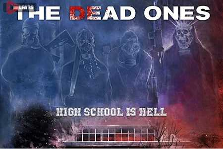 The Dead Ones 2019