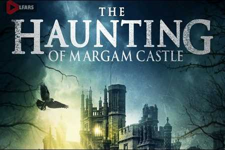 The Haunting of Margam Castle 2020