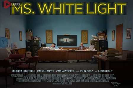 Ms White Light 2019