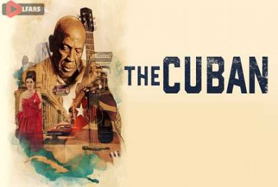 The Cuban 2019