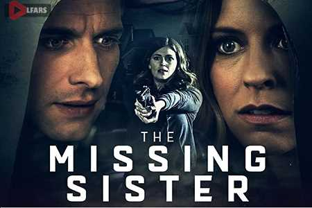 The Missing Sister 2019