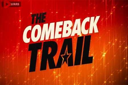 The Comeback Trail 2020
