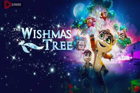 The Wishmas Tree 2019