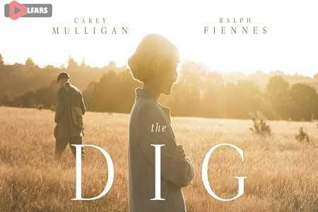 The Dig 2021