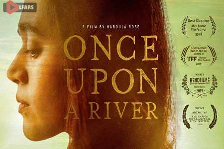 Once Upon a River 2019