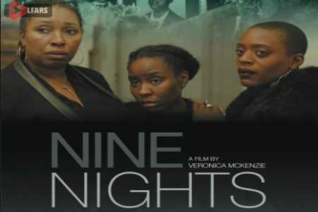 nine nights 1