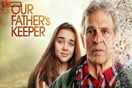 Our Fathers Keeper 2020