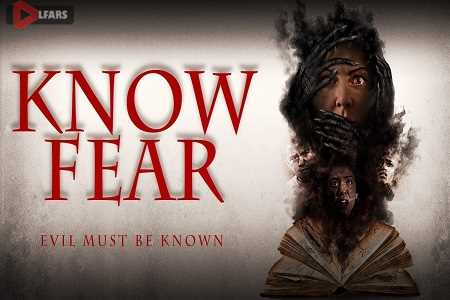 Know Fear 2021