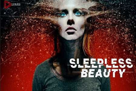 Sleepless Beauty 2020