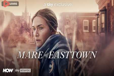 Mare of Easttown