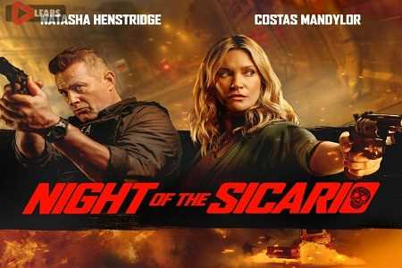 Night of the Sicario 2021